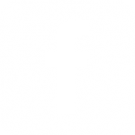 Radio4 på Facebook